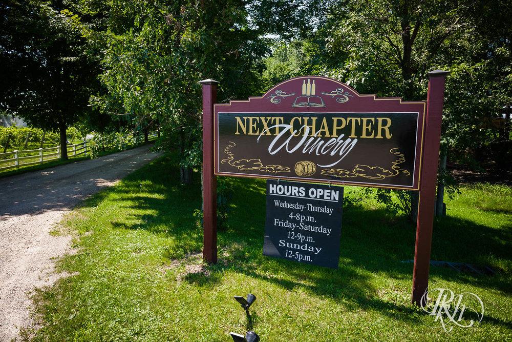 Katie & Alan - Minnesota Wedding Photography - Next Chapter Winery - RKH Images - Blog  (1 of 48).jpg
