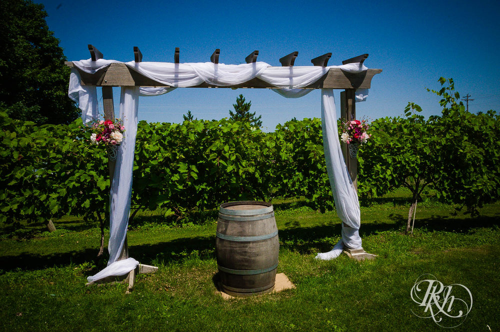 Katie & Alan - Minnesota Wedding Photography - Next Chapter Winery - RKH Images - Blog  (5 of 48).jpg