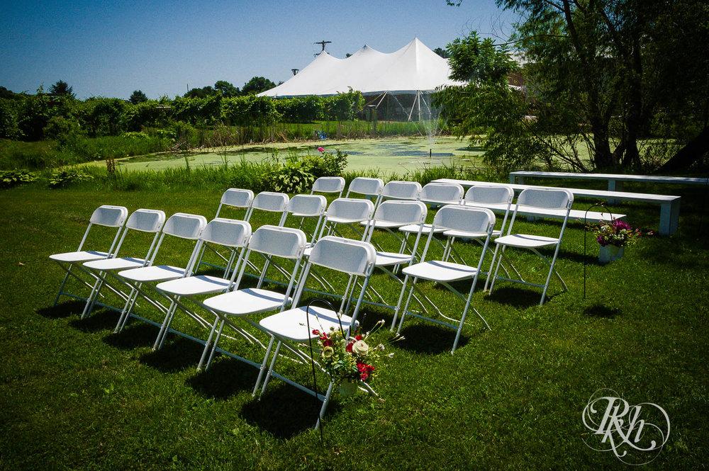Katie & Alan - Minnesota Wedding Photography - Next Chapter Winery - RKH Images - Blog  (6 of 48).jpg