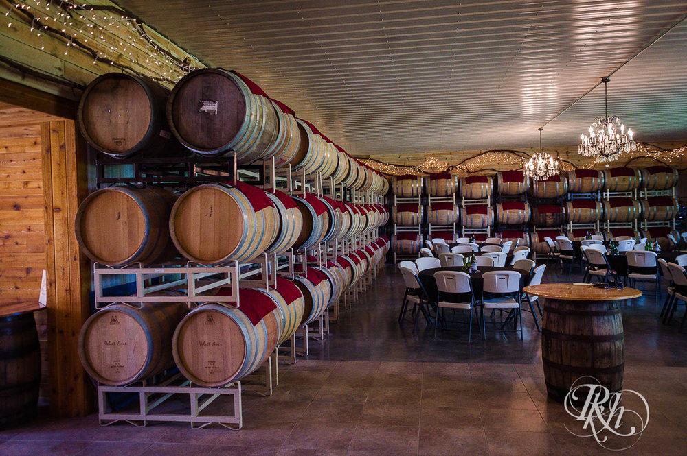 Katie & Alan - Minnesota Wedding Photography - Next Chapter Winery - RKH Images - Blog  (8 of 48).jpg