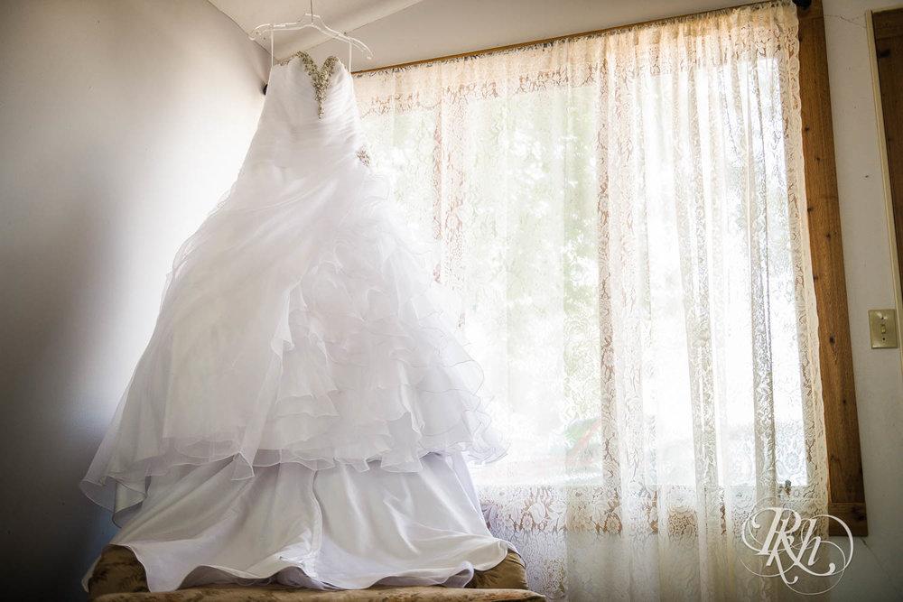 Katie & Alan - Minnesota Wedding Photography - Next Chapter Winery - RKH Images - Blog  (9 of 48).jpg