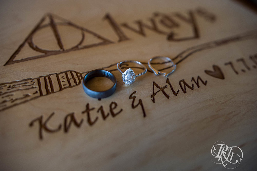 Katie & Alan - Minnesota Wedding Photography - Next Chapter Winery - RKH Images - Blog  (10 of 48).jpg