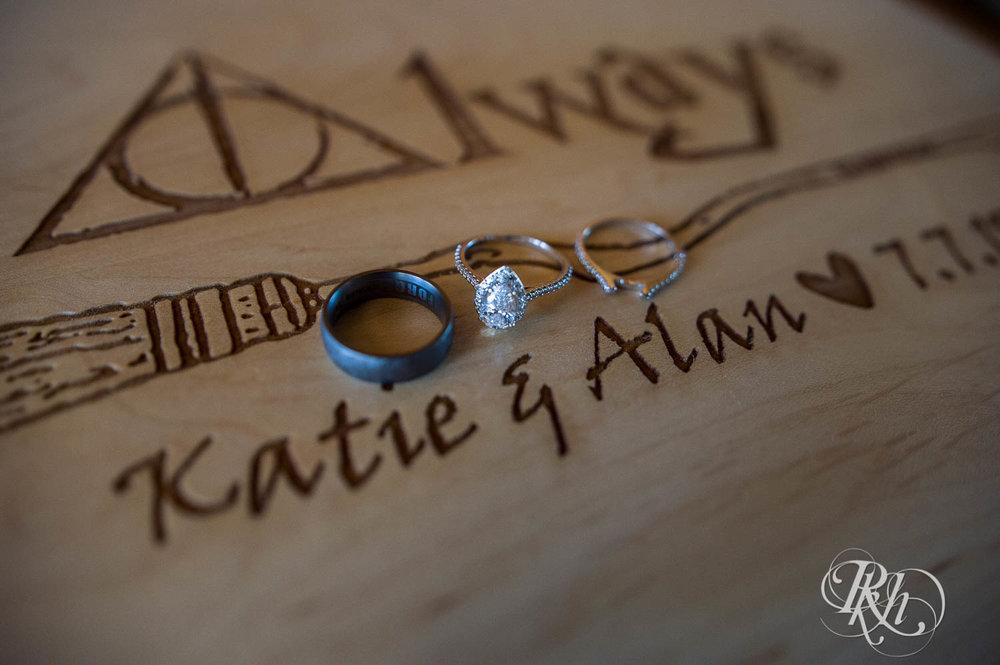 Katie & Alan - Minnesota Wedding Photography - Next Chapter Winery - RKH Images - Blog  (10 of 48).jpg