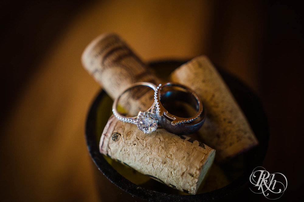 Katie & Alan - Minnesota Wedding Photography - Next Chapter Winery - RKH Images - Blog  (11 of 48).jpg