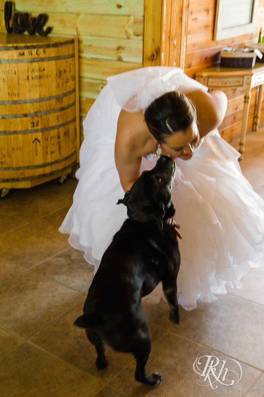 Katie & Alan - Minnesota Wedding Photography - Next Chapter Winery - RKH Images - Blog  (14 of 48).jpg