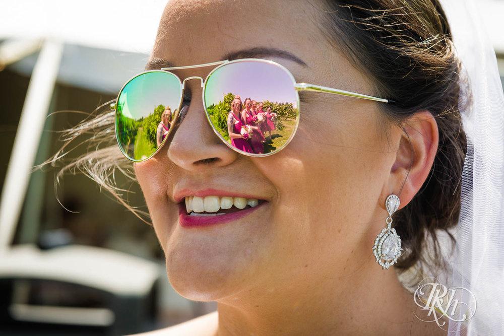 Katie & Alan - Minnesota Wedding Photography - Next Chapter Winery - RKH Images - Blog  (17 of 48).jpg