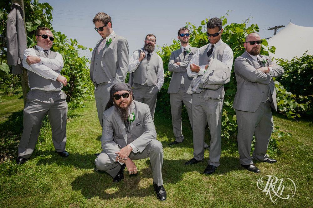 Katie & Alan - Minnesota Wedding Photography - Next Chapter Winery - RKH Images - Blog  (19 of 48).jpg