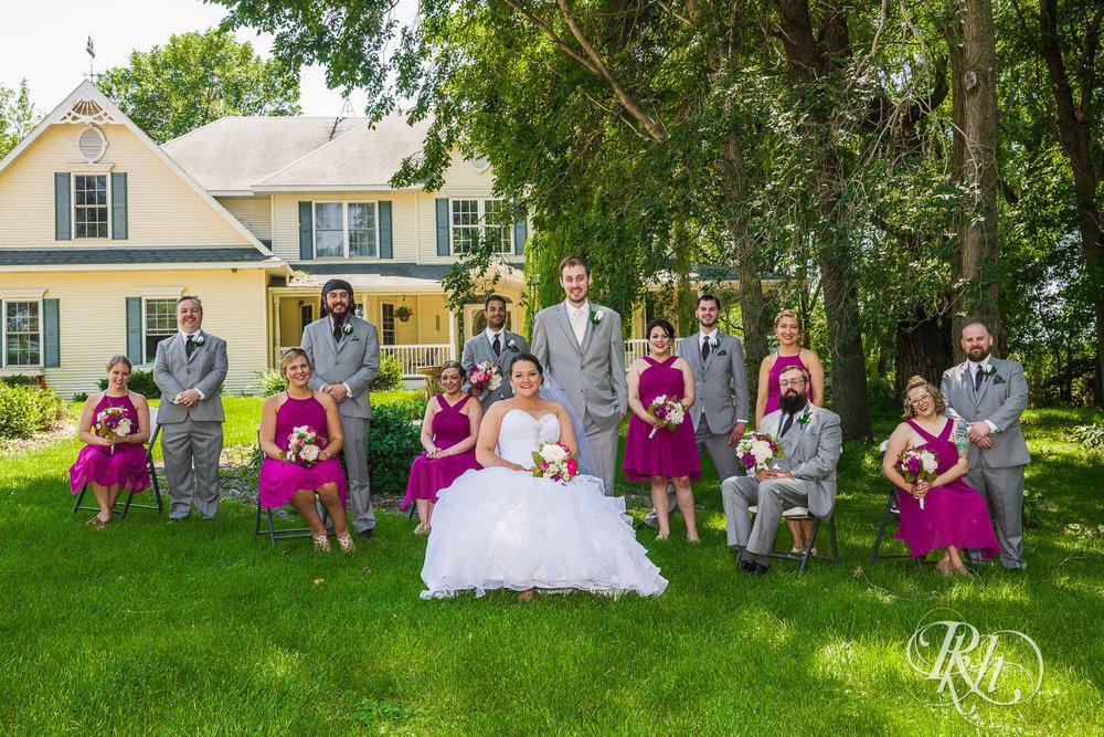 Katie & Alan - Minnesota Wedding Photography - Next Chapter Winery - RKH Images - Blog  (20 of 48).jpg