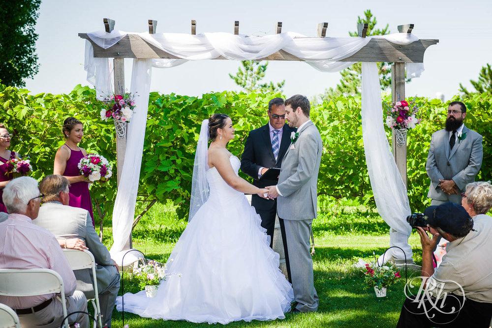 Katie & Alan - Minnesota Wedding Photography - Next Chapter Winery - RKH Images - Blog  (24 of 48).jpg