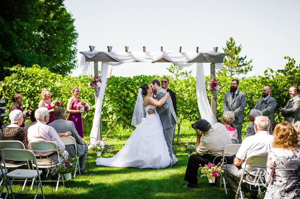 Katie & Alan - Minnesota Wedding Photography - Next Chapter Winery - RKH Images - Blog  (25 of 48).jpg