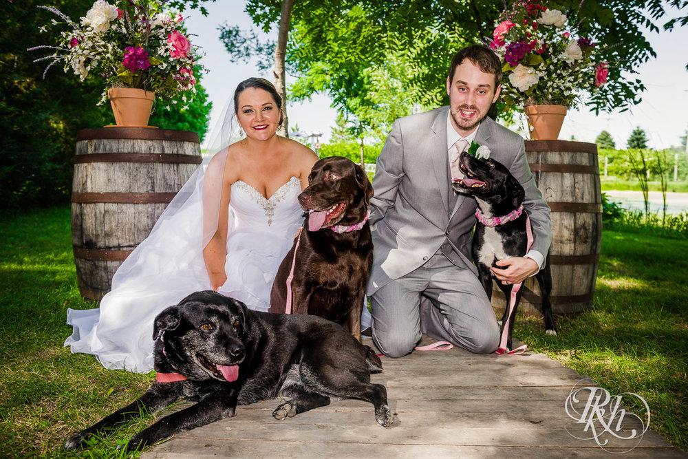 Katie & Alan - Minnesota Wedding Photography - Next Chapter Winery - RKH Images - Blog  (26 of 48).jpg