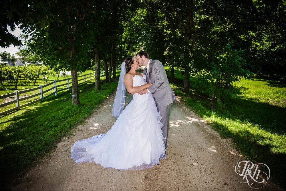 Katie & Alan - Minnesota Wedding Photography - Next Chapter Winery - RKH Images - Blog  (29 of 48).jpg