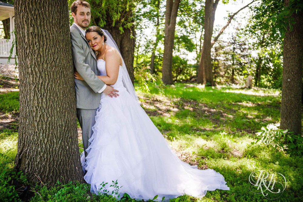 Katie & Alan - Minnesota Wedding Photography - Next Chapter Winery - RKH Images - Blog  (30 of 48).jpg