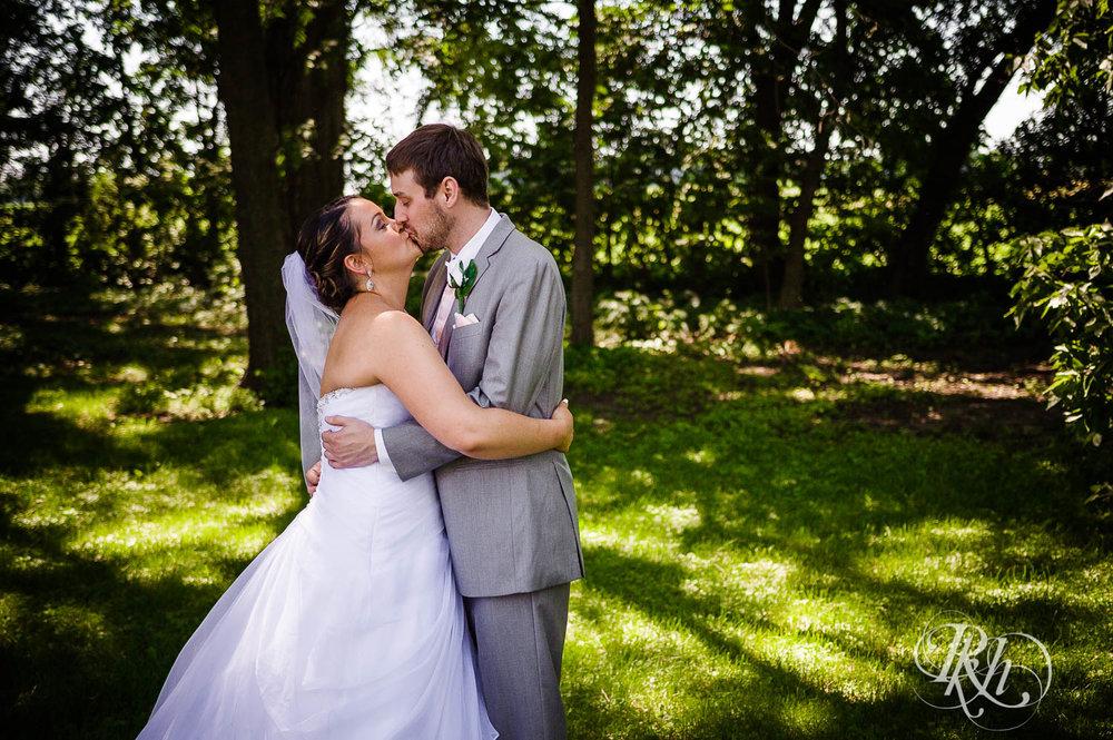 Katie & Alan - Minnesota Wedding Photography - Next Chapter Winery - RKH Images - Blog  (31 of 48).jpg
