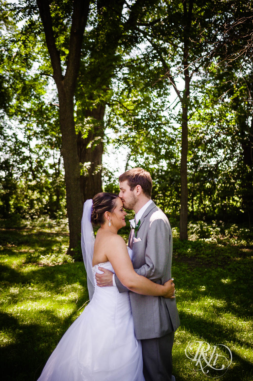 Katie & Alan - Minnesota Wedding Photography - Next Chapter Winery - RKH Images - Blog  (33 of 48).jpg