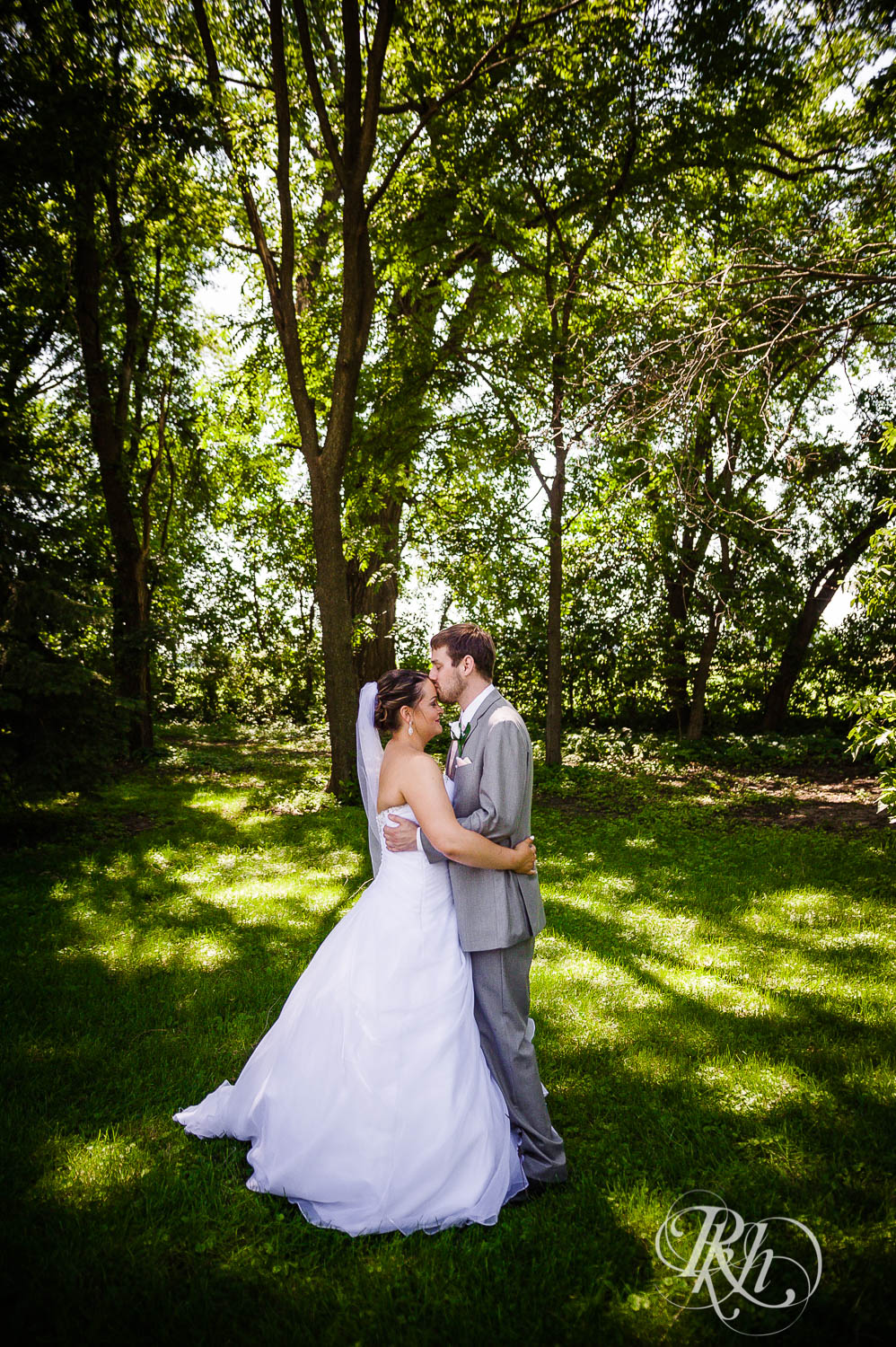 Katie & Alan - Minnesota Wedding Photography - Next Chapter Winery - RKH Images - Blog  (32 of 48).jpg