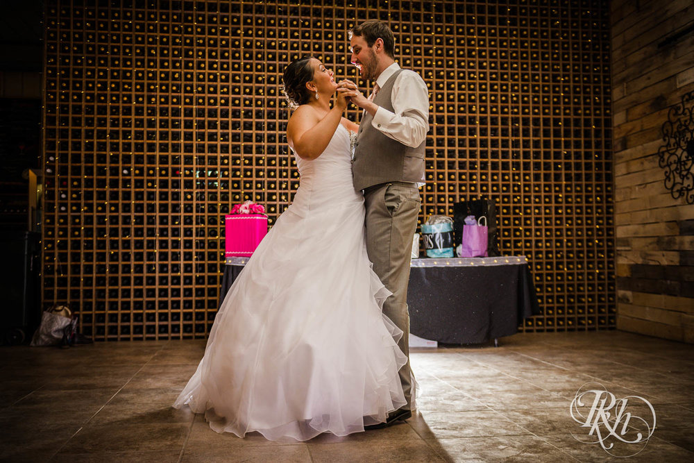 Katie & Alan - Minnesota Wedding Photography - Next Chapter Winery - RKH Images - Blog  (35 of 48).jpg