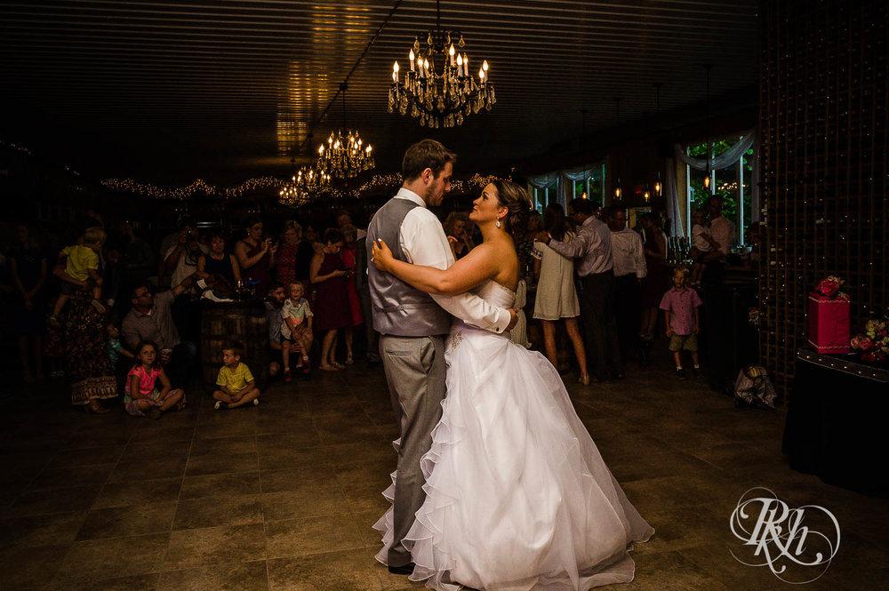 Katie & Alan - Minnesota Wedding Photography - Next Chapter Winery - RKH Images - Blog  (36 of 48).jpg