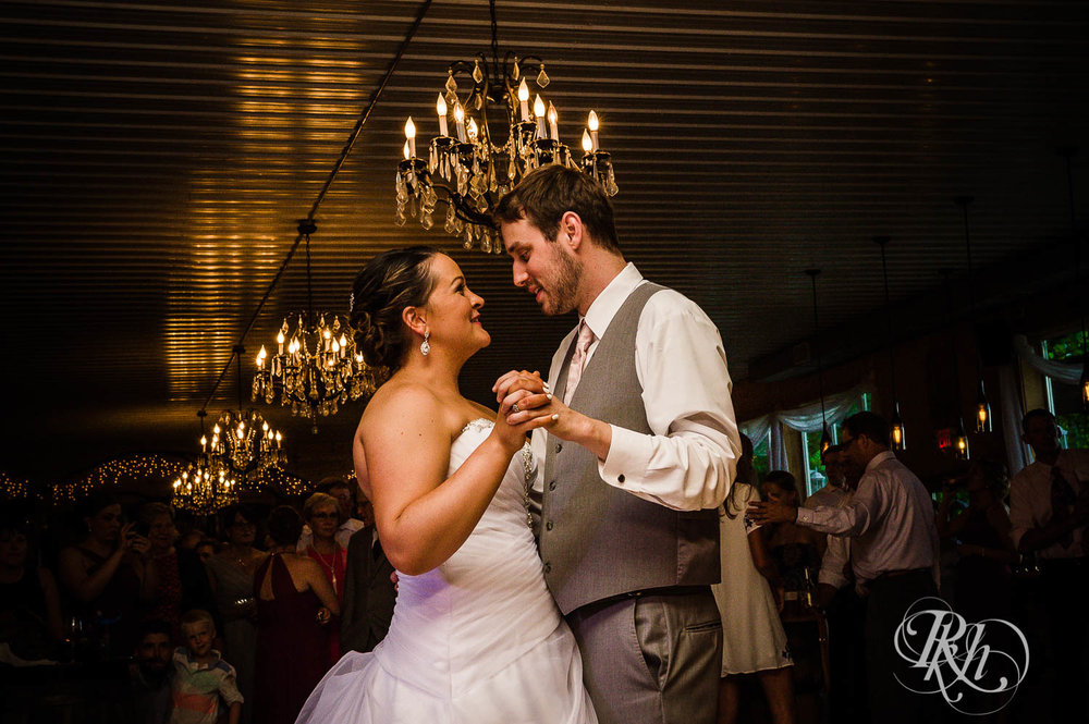 Katie & Alan - Minnesota Wedding Photography - Next Chapter Winery - RKH Images - Blog  (37 of 48).jpg