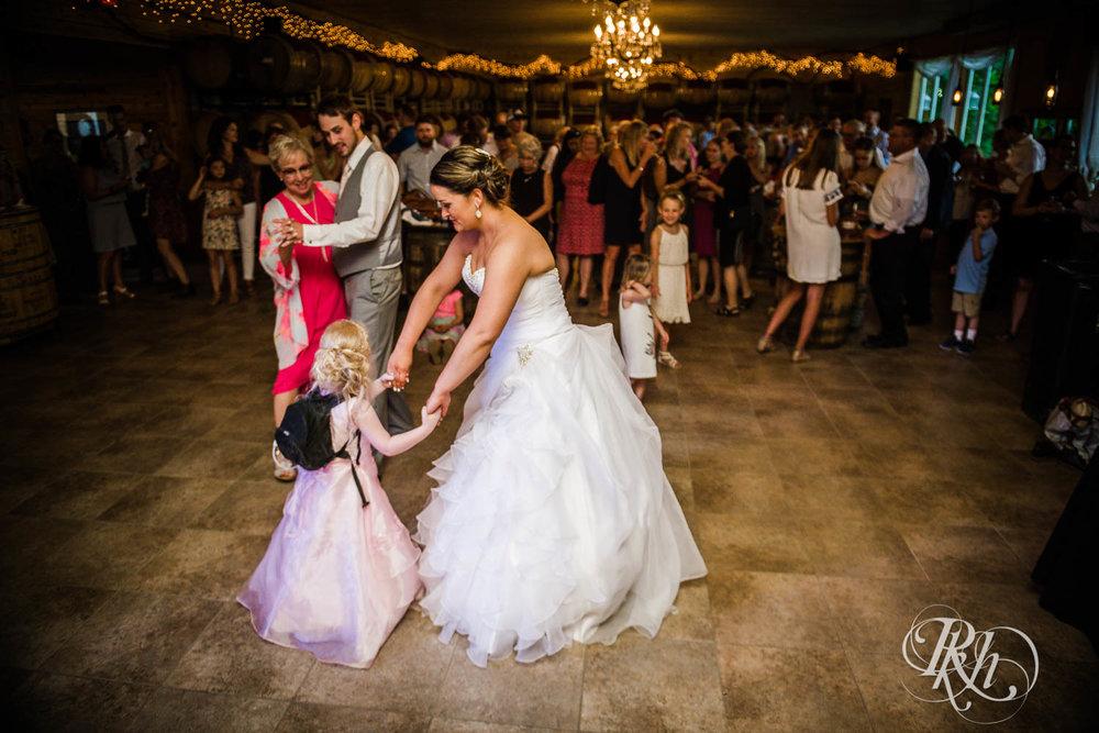 Katie & Alan - Minnesota Wedding Photography - Next Chapter Winery - RKH Images - Blog  (40 of 48).jpg