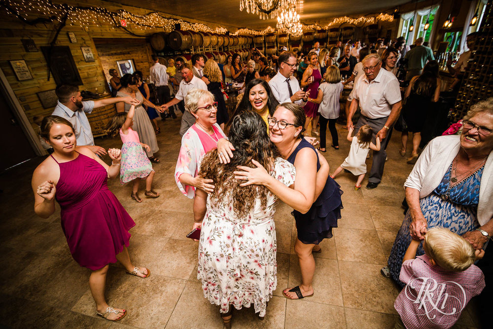 Katie & Alan - Minnesota Wedding Photography - Next Chapter Winery - RKH Images - Blog  (39 of 48).jpg