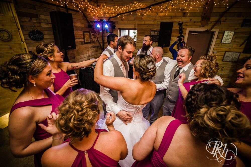 Katie & Alan - Minnesota Wedding Photography - Next Chapter Winery - RKH Images - Blog  (41 of 48).jpg
