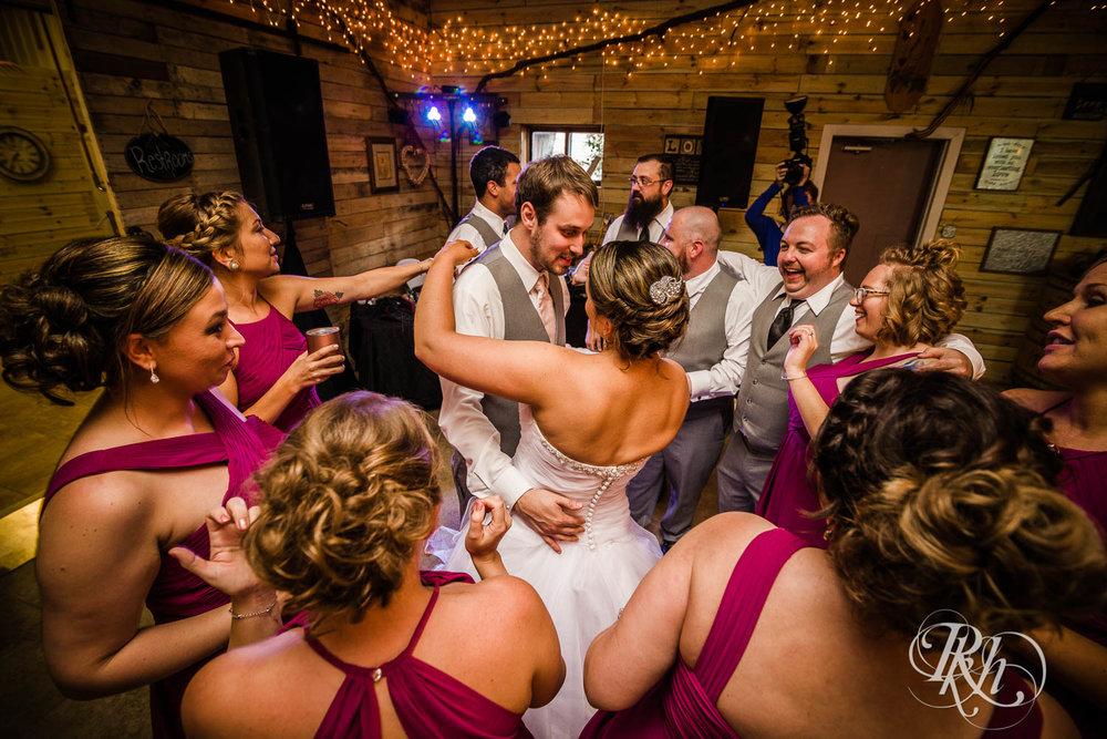 Katie & Alan - Minnesota Wedding Photography - Next Chapter Winery - RKH Images - Blog  (41 of 48).jpg