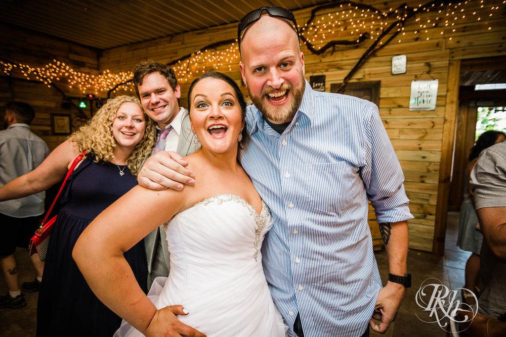 Katie & Alan - Minnesota Wedding Photography - Next Chapter Winery - RKH Images - Blog  (43 of 48).jpg