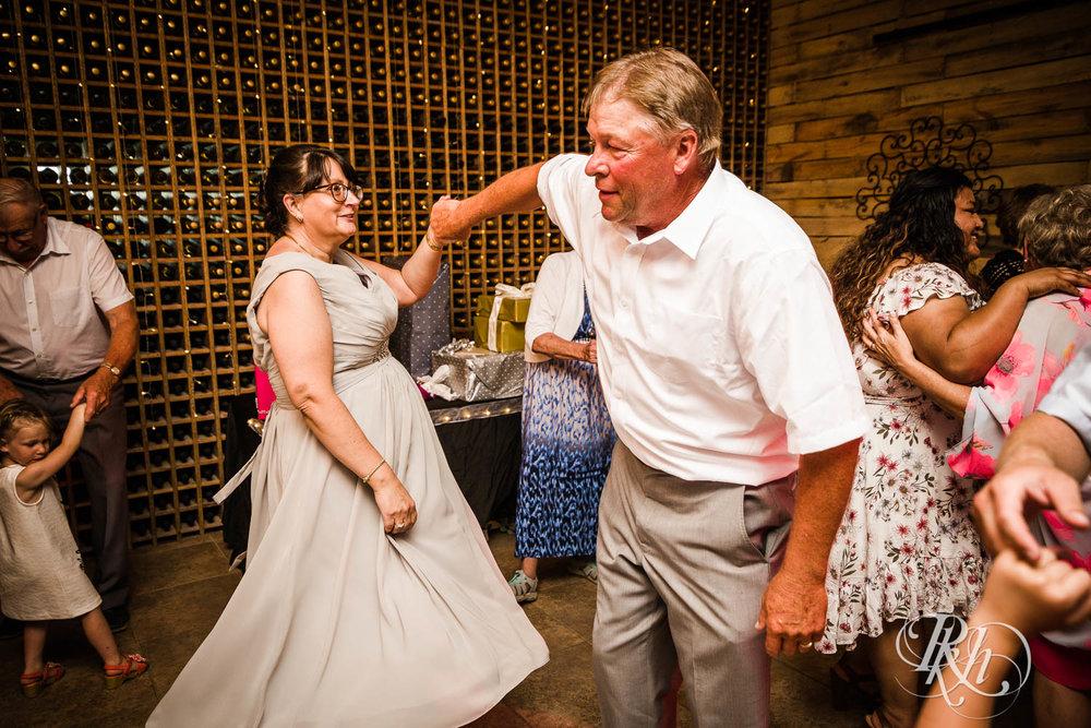 Katie & Alan - Minnesota Wedding Photography - Next Chapter Winery - RKH Images - Blog  (44 of 48).jpg