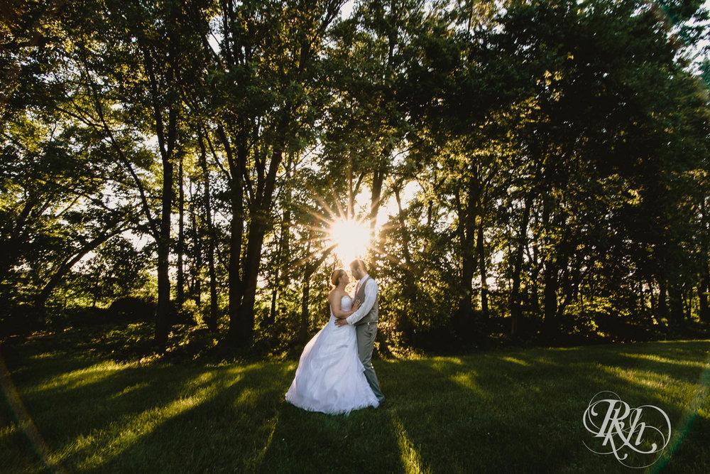Katie & Alan - Minnesota Wedding Photography - Next Chapter Winery - RKH Images - Blog  (45 of 48).jpg