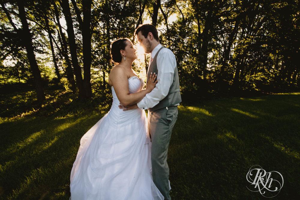 Katie & Alan - Minnesota Wedding Photography - Next Chapter Winery - RKH Images - Blog  (46 of 48).jpg
