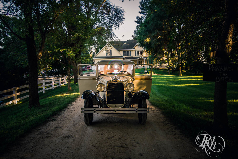 Katie & Alan - Minnesota Wedding Photography - Next Chapter Winery - RKH Images - Blog  (48 of 48).jpg