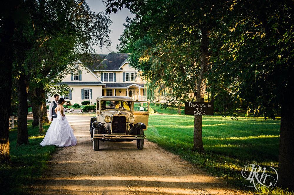 Katie & Alan - Minnesota Wedding Photography - Next Chapter Winery - RKH Images - Blog  (47 of 48).jpg