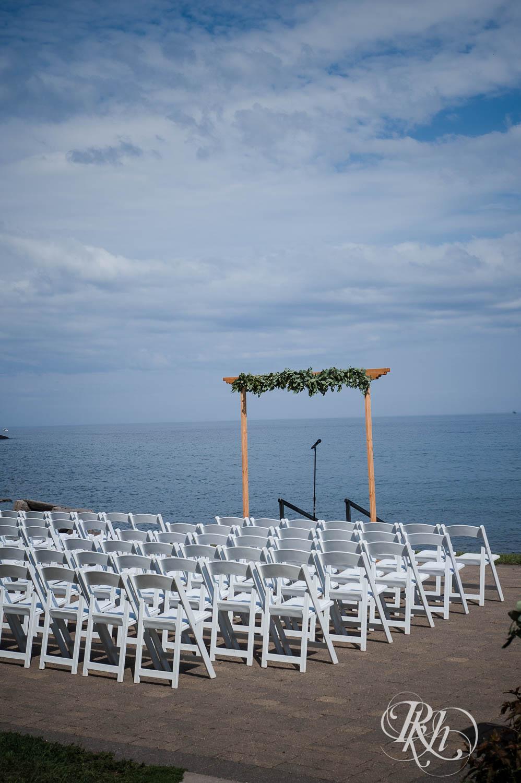 Kayla & John - Minnesota Wedding Photography - North Shore Wedding Photography - Bluefin Bay - RKH Images   (3 of 55).jpg