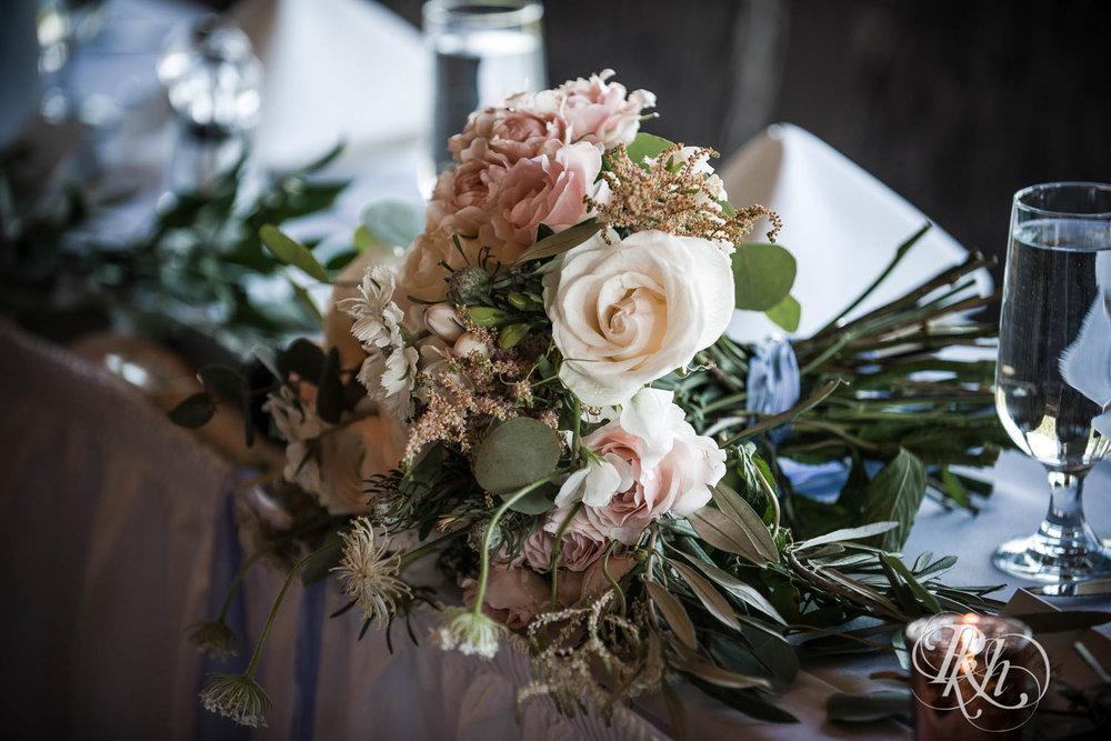 Kayla & John - Minnesota Wedding Photography - North Shore Wedding Photography - Bluefin Bay - RKH Images   (11 of 55).jpg