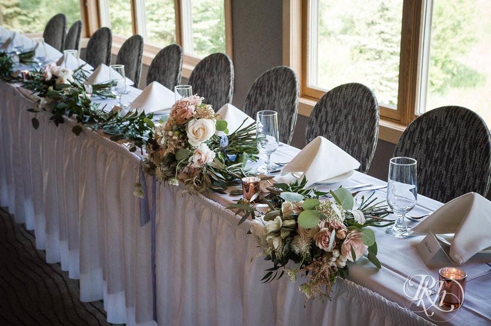 Kayla & John - Minnesota Wedding Photography - North Shore Wedding Photography - Bluefin Bay - RKH Images   (12 of 55).jpg