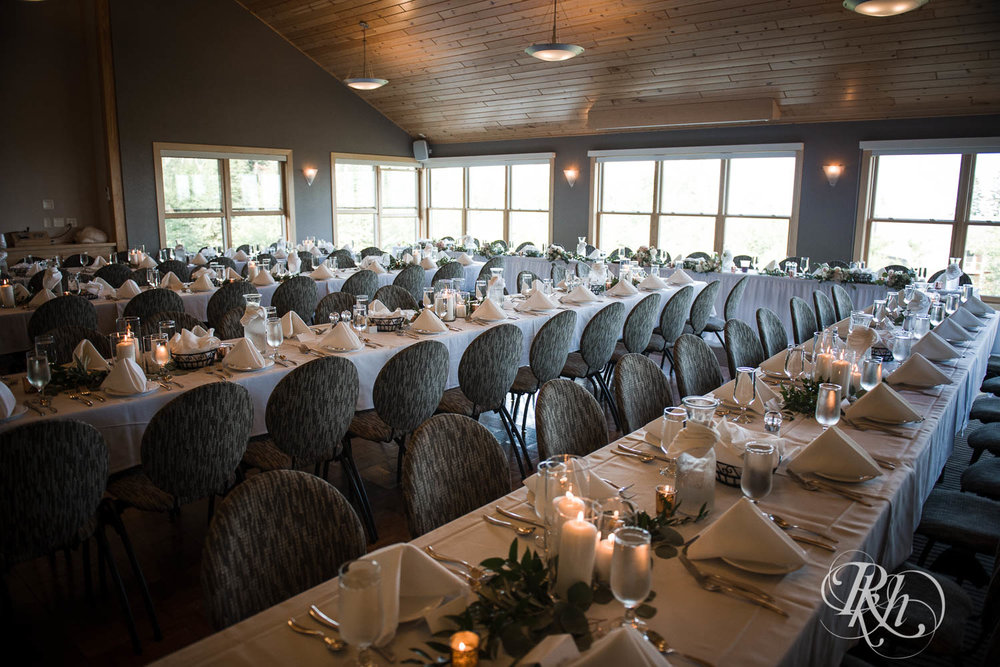 Kayla & John - Minnesota Wedding Photography - North Shore Wedding Photography - Bluefin Bay - RKH Images   (13 of 55).jpg