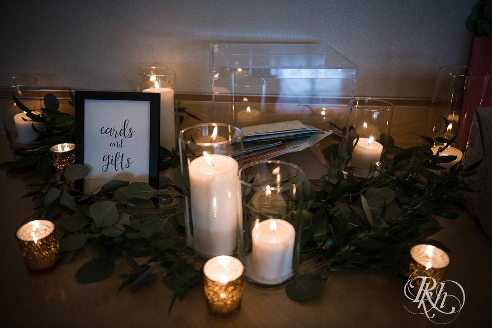 Kayla & John - Minnesota Wedding Photography - North Shore Wedding Photography - Bluefin Bay - RKH Images   (14 of 55).jpg