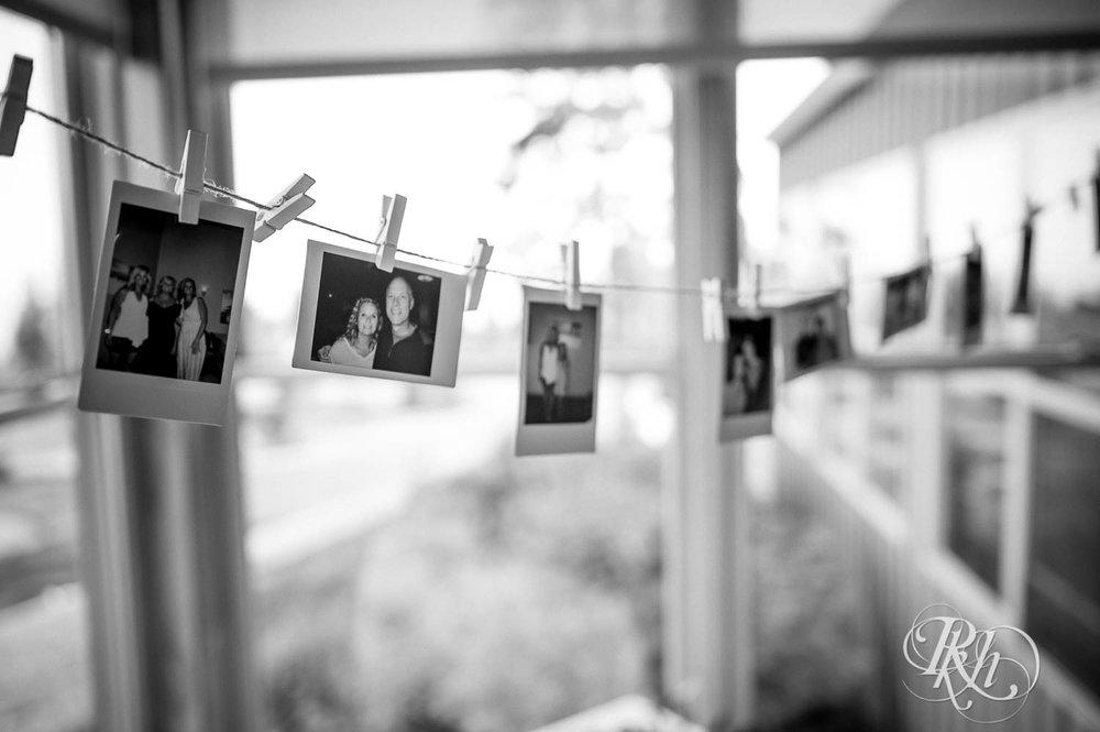 Kayla & John - Minnesota Wedding Photography - North Shore Wedding Photography - Bluefin Bay - RKH Images   (16 of 55).jpg