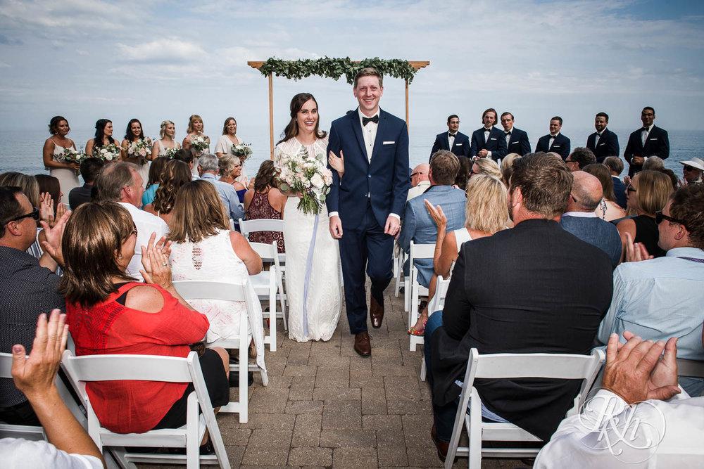 Kayla & John - Minnesota Wedding Photography - North Shore Wedding Photography - Bluefin Bay - RKH Images   (23 of 55).jpg
