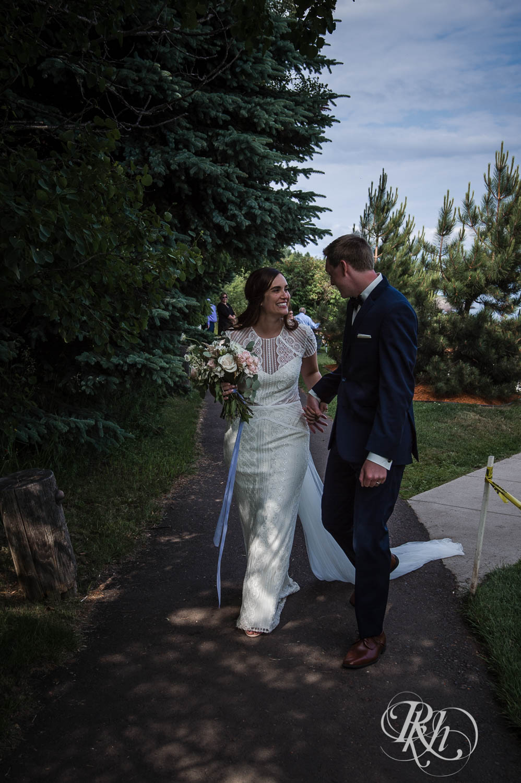 Kayla & John - Minnesota Wedding Photography - North Shore Wedding Photography - Bluefin Bay - RKH Images   (24 of 55).jpg