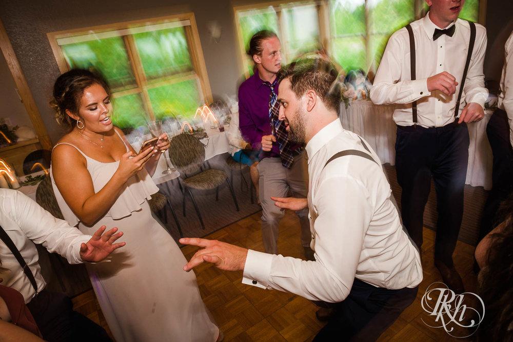 Kayla & John - Minnesota Wedding Photography - North Shore Wedding Photography - Bluefin Bay - RKH Images   (51 of 55).jpg