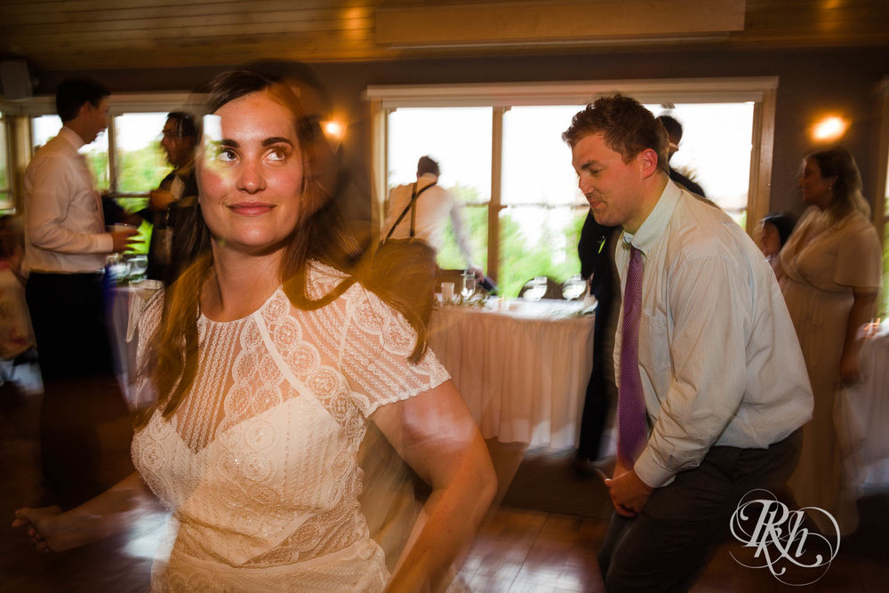 Kayla & John - Minnesota Wedding Photography - North Shore Wedding Photography - Bluefin Bay - RKH Images   (52 of 55).jpg