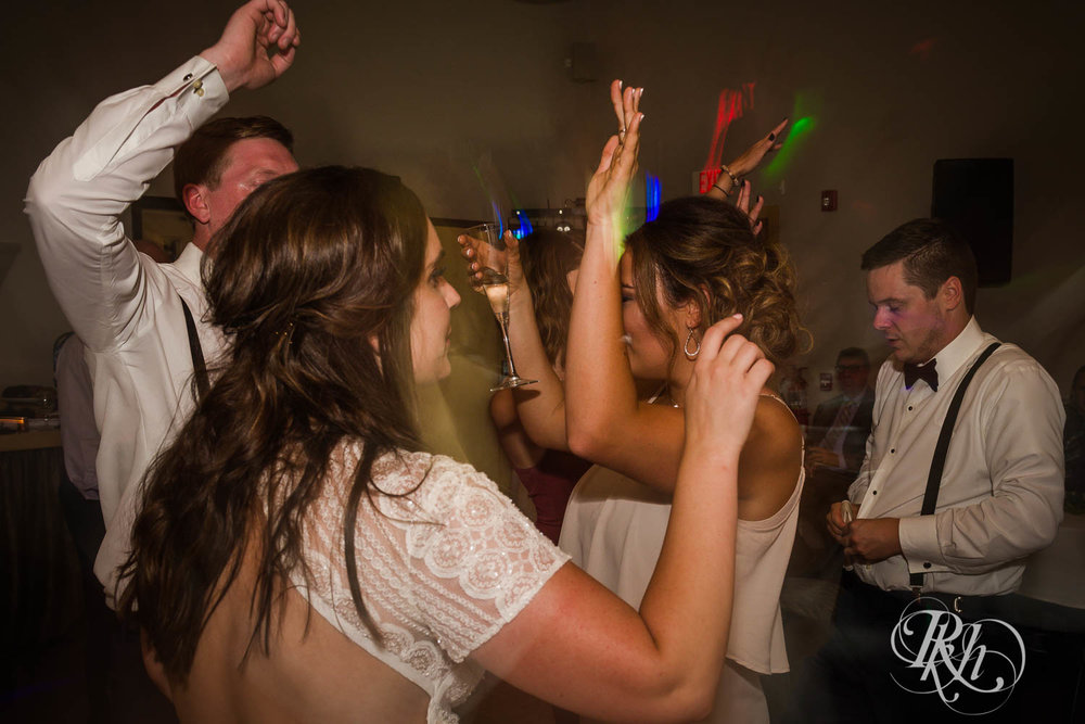 Kayla & John - Minnesota Wedding Photography - North Shore Wedding Photography - Bluefin Bay - RKH Images   (53 of 55).jpg