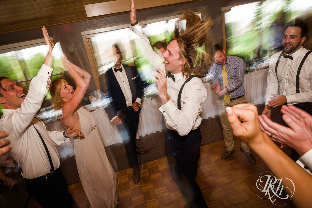 Kayla & John - Minnesota Wedding Photography - North Shore Wedding Photography - Bluefin Bay - RKH Images   (54 of 55).jpg