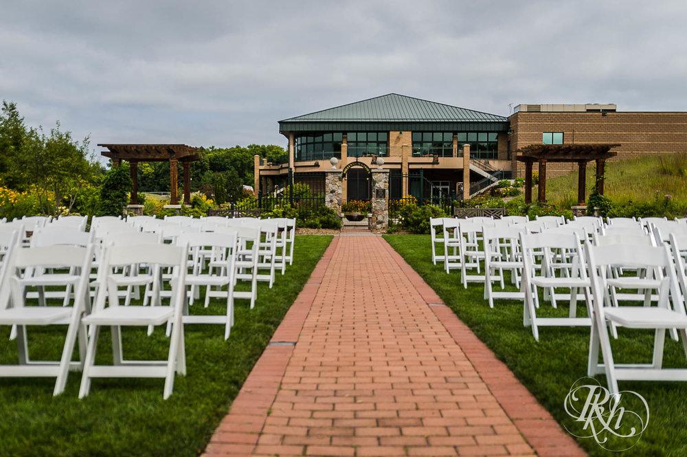 Tiffany & Troy - Minnesota Wedding Photography - Plymouth Creek Center - RKH Images - Blog  (5 of 76).jpg