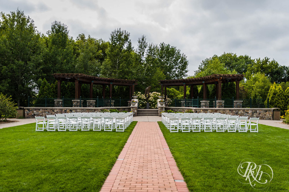 Tiffany & Troy - Minnesota Wedding Photography - Plymouth Creek Center - RKH Images - Blog  (6 of 76).jpg