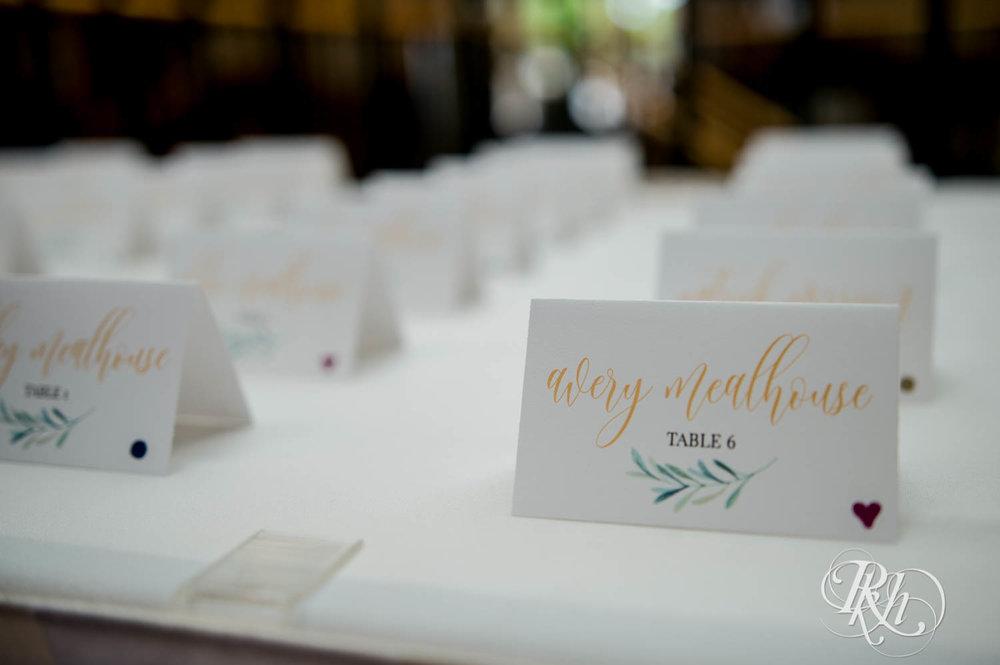Tiffany & Troy - Minnesota Wedding Photography - Plymouth Creek Center - RKH Images - Blog  (7 of 76).jpg