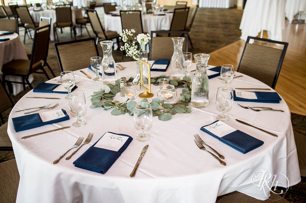 Tiffany & Troy - Minnesota Wedding Photography - Plymouth Creek Center - RKH Images - Blog  (9 of 76).jpg