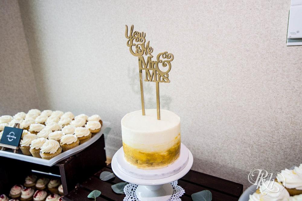 Tiffany & Troy - Minnesota Wedding Photography - Plymouth Creek Center - RKH Images - Blog  (11 of 76).jpg